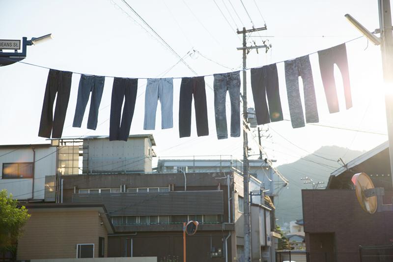 【中止】倉敷を巡る定期観光バスツアー